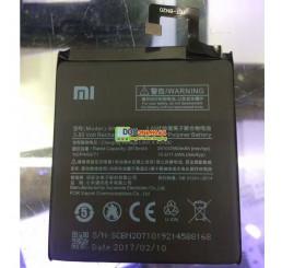 Pin điện thoại Xiaomi Mi5c ( xiaomi mi 5c)  chính hãng