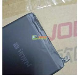 Pin điện thoại Xiaomi Mi5s plus  chính hãng