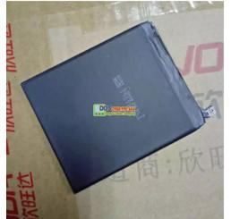 Pin điện thoại Xiaomi Mi5s ( xiaomi mi 5s)  chính hãng