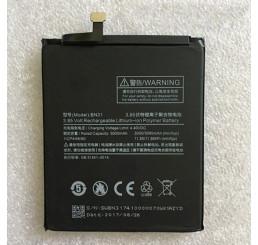 Pin điện thoại Xiaomi Mi5x ( xiaomi mi 5x)  chính hãng