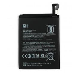 Pin điện thoại Xiaomi redmi note 5 pro