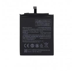 Pin điện thoại Xiaomi redmi 5a chính hãng