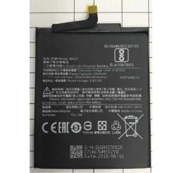 Pin điện thoại Xiaomi Redmi 6a
