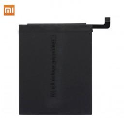 Pin điện thoại Xiaomi redmi 5 chính hãng