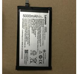 Pin Lenovo Vibe P1 A42 chính hãng , thay pin vibe p1 miễn phí công thay