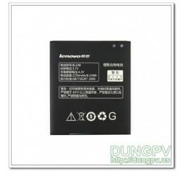pin Lenovo S880, S880i, S890, K860, A850, A830