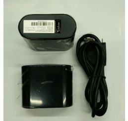 Sạc điện thoại Philips S398