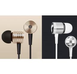 Tai nghe Xiaomi Mi In-Ear Headphones