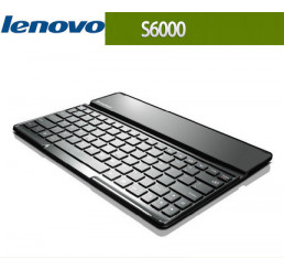 Bàn Phím Bluetooth Lenovo  S6000