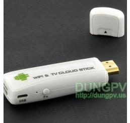 mini PC usb stick android 4.0