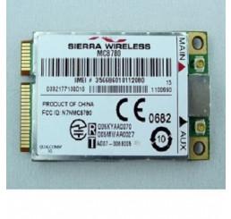 Mc8780 3G  lắp trong cho laptop
