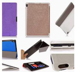 Bao da Lenovo Tab A10-70, A7600 Smartcover