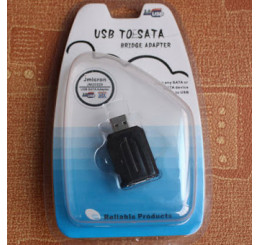 usb2.0 to esata adapter