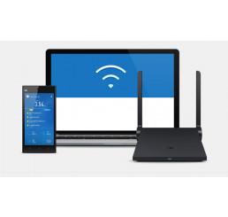 Wifi Router AC Xiaomi - Bộ Phát Wifi Chuẩn AC