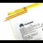 pin huawei mediapad m2 8.0 inch chính hãng 2