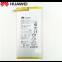 pin huawei mediapad m2 8.0 inch chính hãng 1