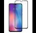 Miếng dán cường lực Xiaomi Mi4