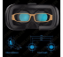 kính thực tế ảo  VR Box phiên bản 3
