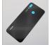 nắp lưng điện thoại Nomi 3s