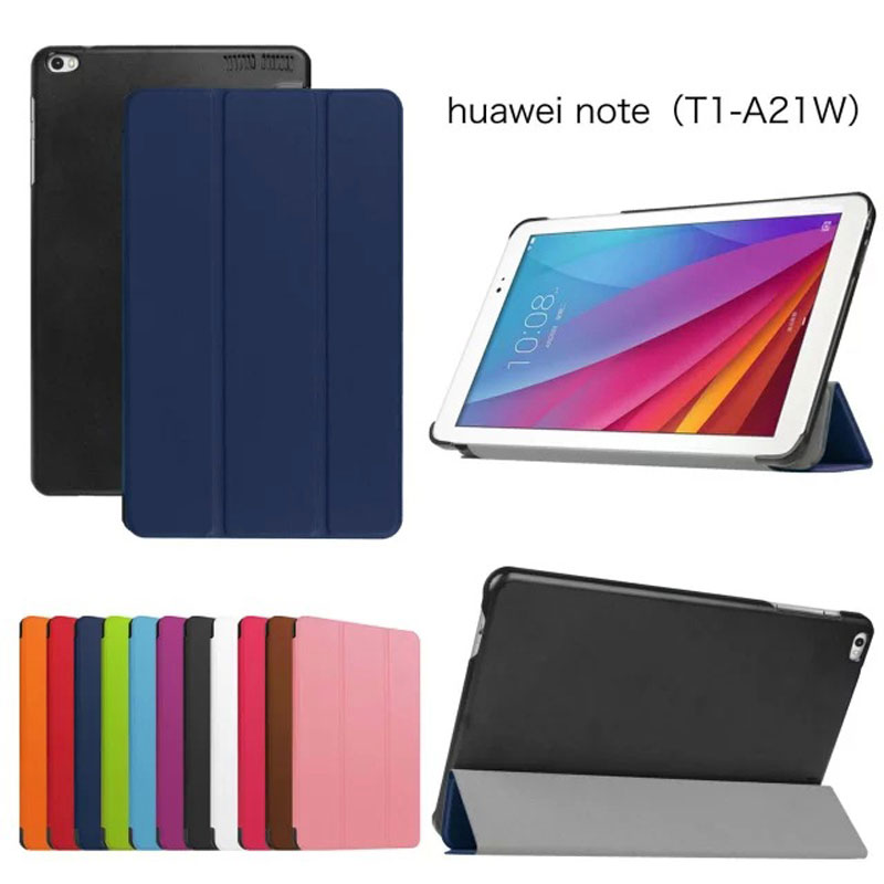 bao da Huawei Meidiapad T1-A21L