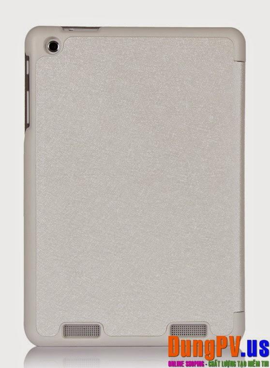 bao da acer iconia a1-830 smartcover