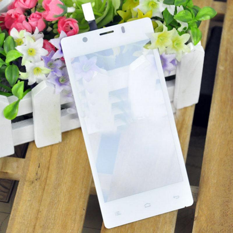 bán buôn bán lẻ, thay màn hình cảm ứng điện thoại GIonee p4