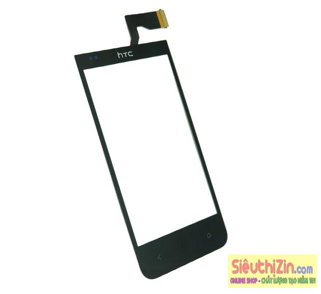 thay màn hình cảm ứng HTC Desire 300 lấy ngay, bảo hành 1 tháng 1 đổi 1