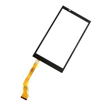 Màn hình cảm ứng HTC Desire 820 mini, thay man hìn cảm ứng lấy ngay