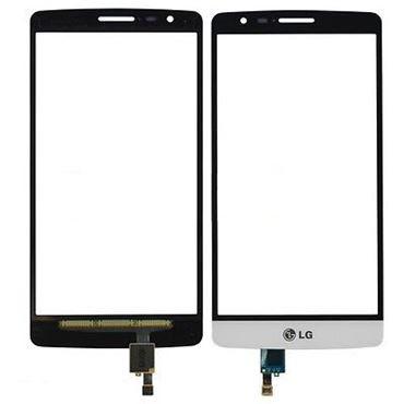 thay màn hình cảm ứng LG G3 F400 F460 lấy ngay, bảo hành 1 tháng
