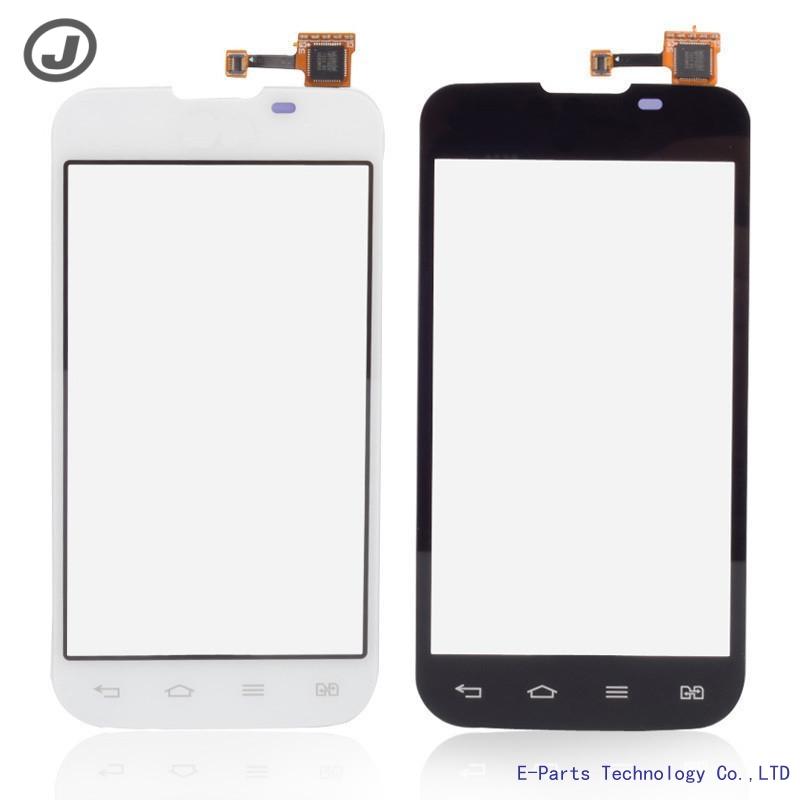 màn hình cảm ứng LG optimus L5 II Dual E455