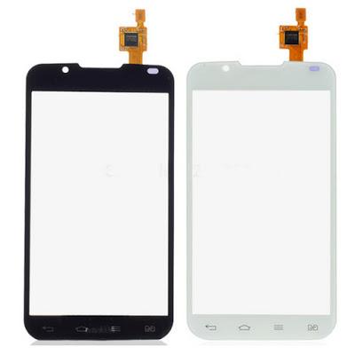 thay màn hình cảm ứng LG L7 ii dual P715 lấy ngay bảo hành 1 tháng