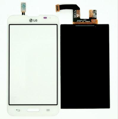 thay màn hình cảm ứng lg L70 D325 D315 D320 lấy ngay, bảo hành 1 tháng