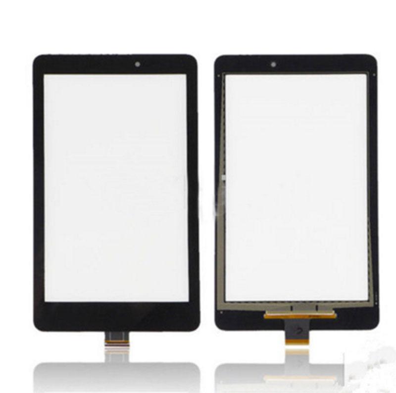 Thay màn hình cảm ứng Acer A1-841 A1-840 chính hãng lấy ngay, bảo hành 1 tháng