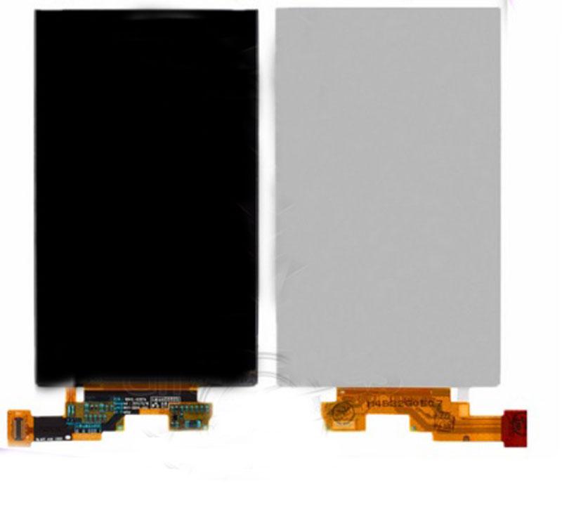 thay màn hình cảm ứng lg Optimus L7ii P710 P713 lấy ngay, bảo hành 1 tháng