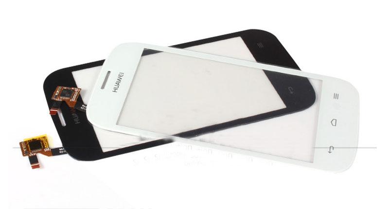Thay màn hình cảm ứng Huawei Y325 chính hãng lấy ngya, bảo hành 1 tháng
