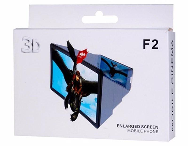 kính 3d phóng to man hinh f2