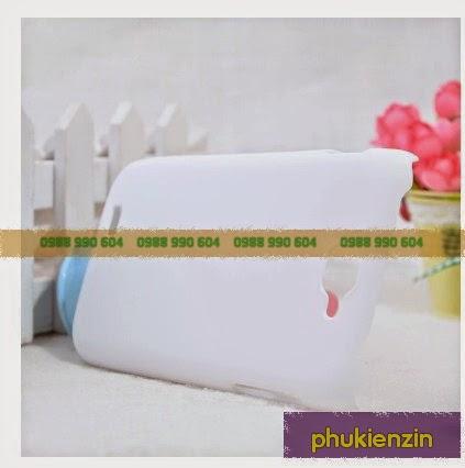 ốp lưng fPT V nhựa cứng